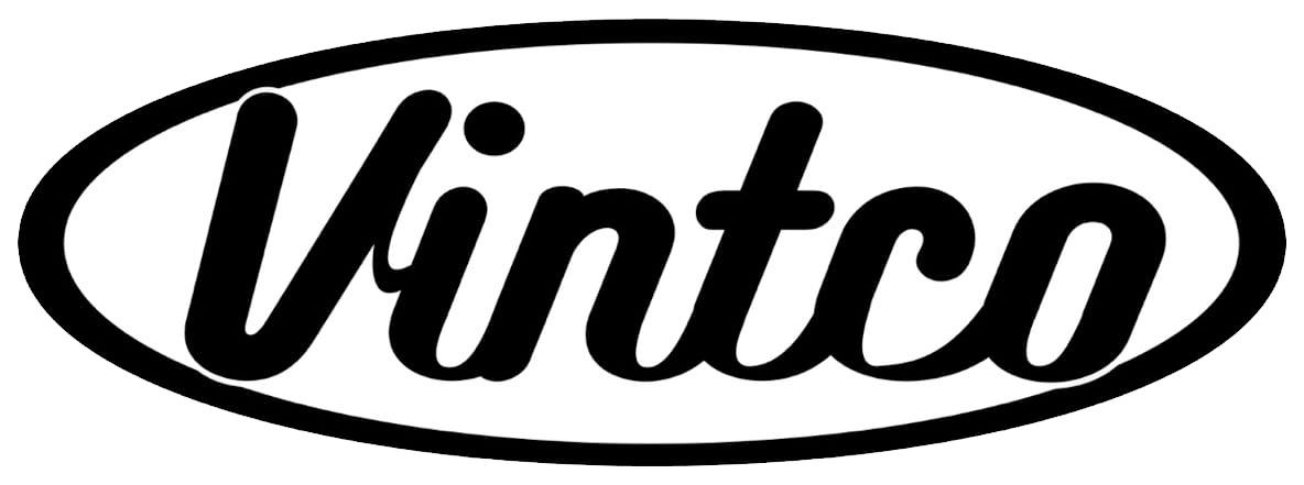 VintCo